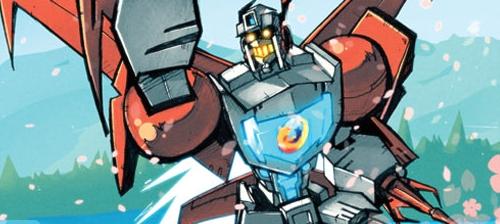 Liberado Firefox 3.5 Firefox_3.5