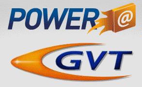 http://www.gizmodo.com.br/files/2009/08/01/Power-GVT-custom.png