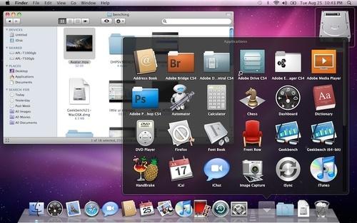 Guia do hardware 500x_Apple_OS_X_Snow_Leopard