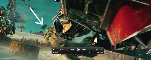 R2D2-in-Transformers2_0.jpg