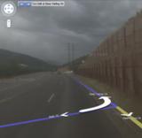 Mulher está processando Google por traçar rota a pé que a fez ser atropelada Thumb160x_route4-500x489_01