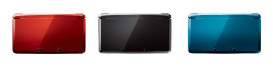 Nintendo 3DS é anunciado!!! (imagens do console e dos graficos) - Página 2 3dstop_0