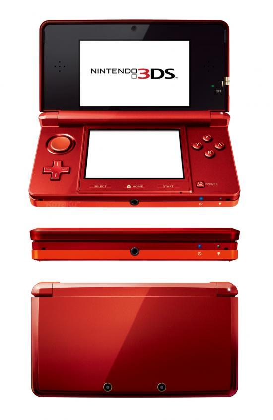 Nintendo 3DS é anunciado!!! (imagens do console e dos graficos) - Página 2 Dsspecs_0