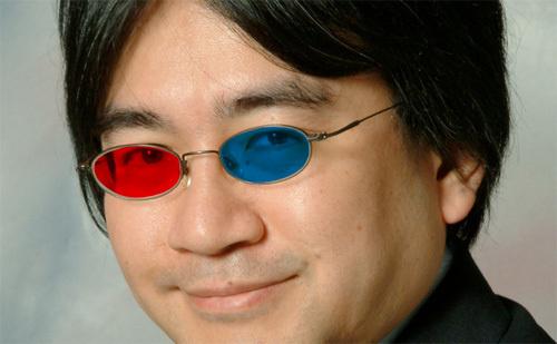 Nintendo - Presidente da Nintendo sugere que o próximo console da empresa pode ser 3D 500x_500x_iwata_3d