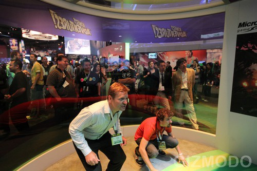Kinect: Brincando de jogar videogame 500x_e3-278_copy