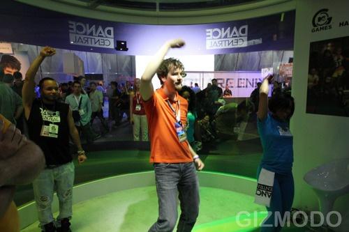 Kinect: Brincando de jogar videogame 500x_e3-365_copy