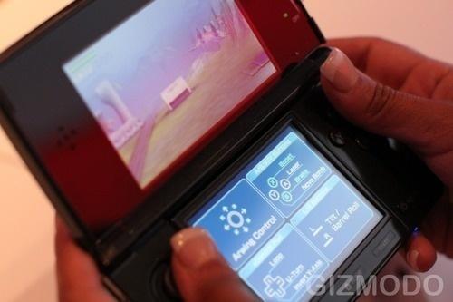 Nintendo - Nintendo 3DS aparentemente será lançado este ano 500x_ninty3dse3-3