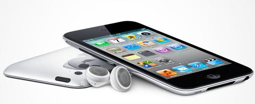 500x image1 20100901 01 iPod touch 5G: o que podemos esperar da próxima geração de iPods touch?