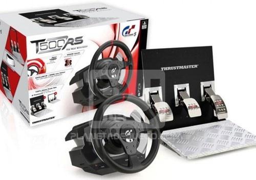 T500RS, da Thrustmaster! 500x_thrustmaster-t500rs-kit-640x449