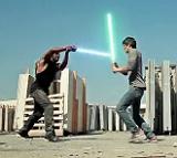 lightsaber-3minutes