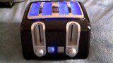 toasterxbox
