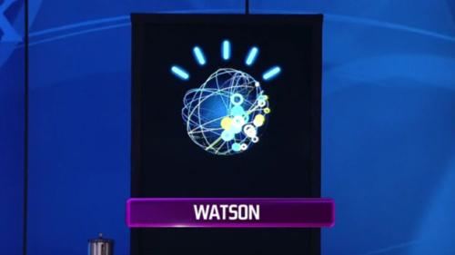 500x_ibm-watson-jeopardy