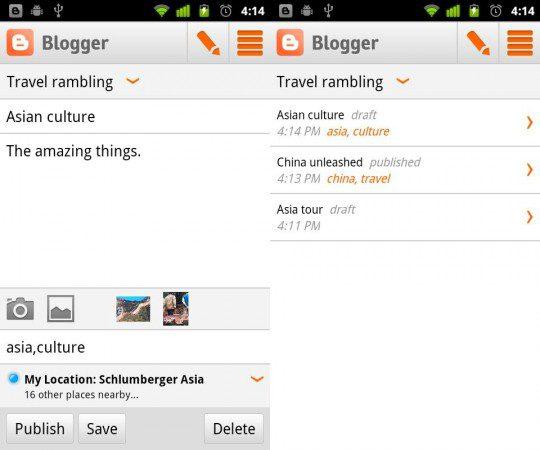 bloggerappandroid
