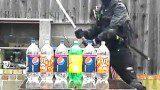 ninja-bottle