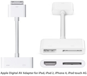 apple_digital_av_adapter