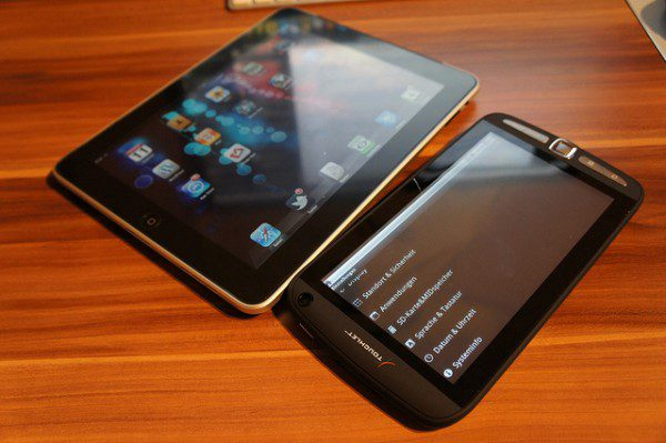 tablets-two
