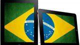16-ipad_brasil
