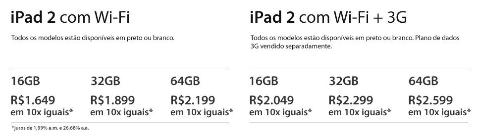 iPad-2-tabela.png