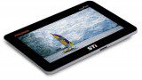 myPad-MP1003G-perspectiva-2