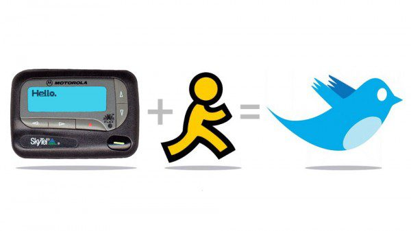 pager-aim-twitter