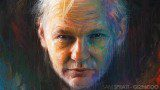 samspratt_julianassange_painting