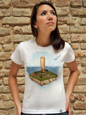 Eden_feminina_camiseta_342_107_600x800