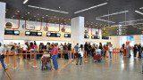 aeroporto-brasilia-juscelino-kubitschek