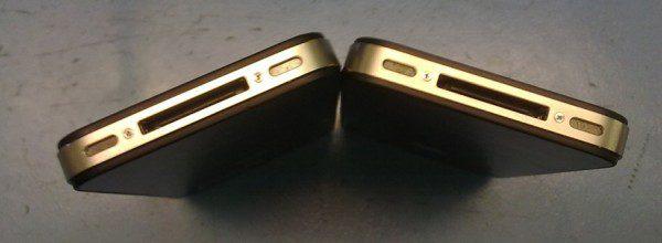 Provavelmente a i-Cópia mais perfeita que você já viu Clone-iphone4-03-600x220