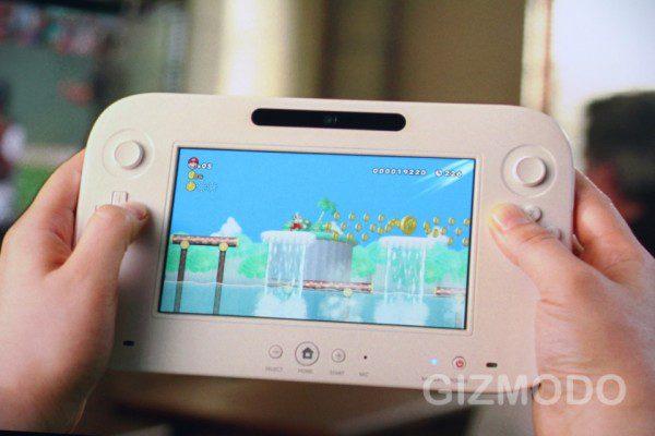 Novo Nintendo Wii U Niiiinnntednndo8-600x400