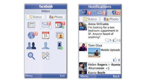 facebookdumbphone