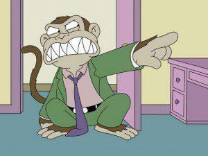 family-guy-evil-monkey