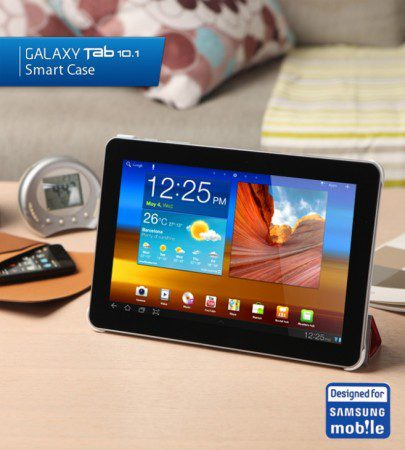 samsung-smart-case-for-galaxy-tab-image-004