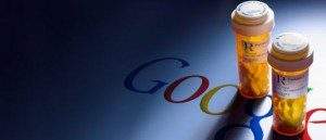 google-drug-ads