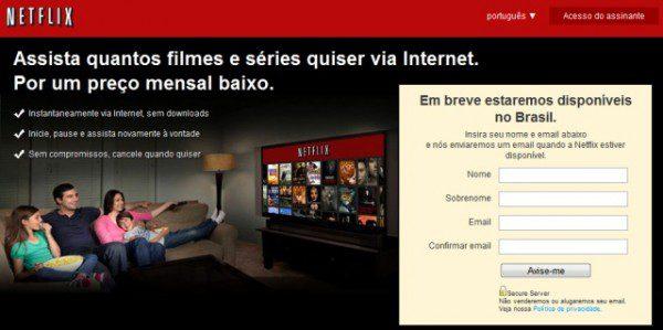 netflix-brasil2