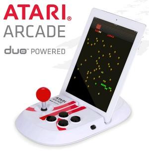 atari_arcade_duo_powered_joystick