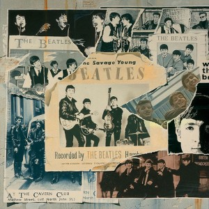 beatles-anthology