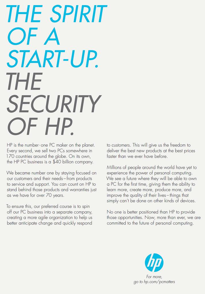 spirit-startup