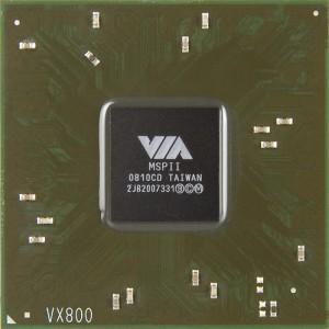 via-vx800