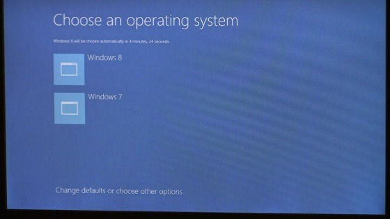 windows8-dual-boot