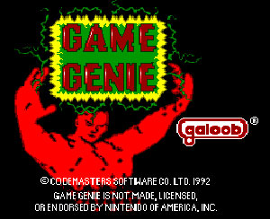 0800-game-genie