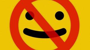 1500-happy-face