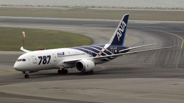 Por que o Boeing 787 é como um sonho na aviação Boeing-600x337
