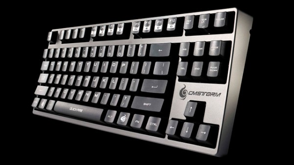 cm_quickfire_rapid_keyboard