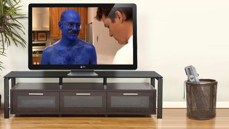 gizmodo_apple_hd_television
