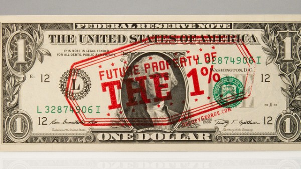xlarge_dollargraphicoccupy1