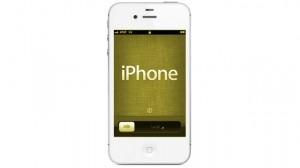 yellow-iphone