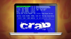 1000-computer-a-dud- (1)