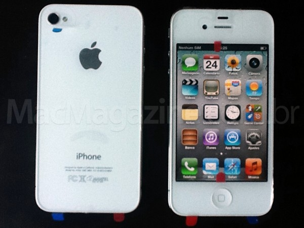 24-iphone4_8gb01-600x450