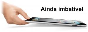 iPad-imbatível1