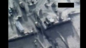 a-predator-drone-watches-america-exit-iraq-from-above